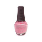 SpaRitual Nail Lacquer - Love is in the Air