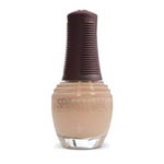 SpaRitual Nail Lacquer - In The Buff
