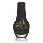 SpaRitual Nail Lacquer - Optical Illusion