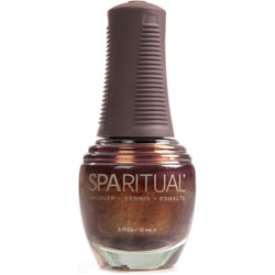 SpaRitual Nail Lacquer - Can You Dig It