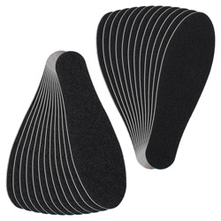 SpaRitual Eco Foot File Replacement Pads