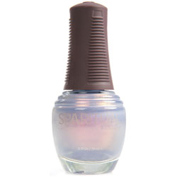 SpaRitual Nail Lacquer - It's Raining Men