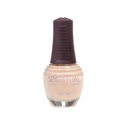 SpaRitual Nail Lacquer - It's a Breeze