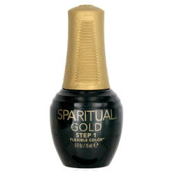 SpaRitual Gold Flexible Color - Take A Stand