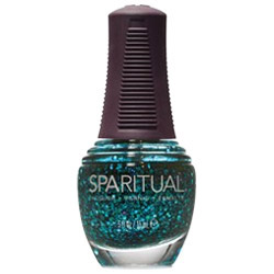 SpaRitual Nail Lacquer - Out Loud