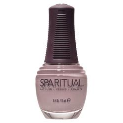 SpaRitual Nail Lacquer - Symmetry 0.5 oz