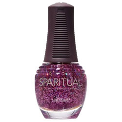 SpaRitual Nail Lacquer - Lighthearted