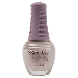 SpaRitual Nourishing Vegan Color - State of Bliss