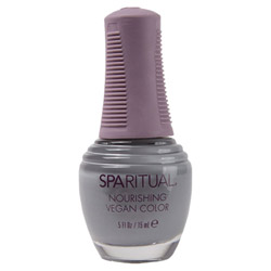 SpaRitual Nourishing Vegan Color - Afternoon Mist