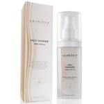 Enjoy SkinJoy Face Finisher