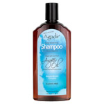 Agadir Argan Oil Daily Volumizing Shampoo