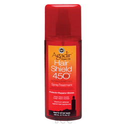 Agadir Argan Oil Hair Shield 450 Plus - Spray Treatment