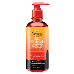Agadir Argan Oil Hair Shield 450 Plus - Intense Creme Treatment