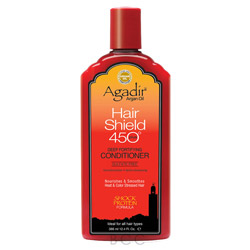 Agadir Argan Oil Hair Shield 450 Plus - Deep Fortifying Conditioner
