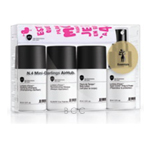 N.4 (Number Four) Mini Darlings AirHub Kit - Hydrate