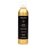 Philip B Jet Set Precision Control Hair Spray