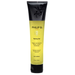 Philip B Styling Gel