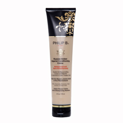 Philip B Russian Amber Imperial Conditioning Creme