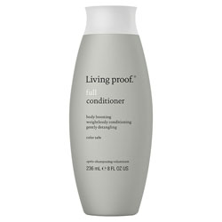 Living proof. Full Conditioner