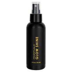ProRituals by Jingles Glow Shine Spray