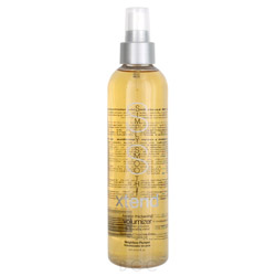 Simply Smooth Xtend Keratin Replenishing Thickening Volumizer