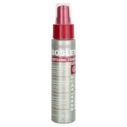 Bosley Professional Strength Healthy Hair Rebalancing & Finishing Treatment 2.5 oz