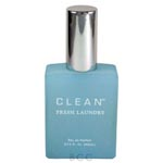 CLEAN Fresh Laundry Eau de Parfum