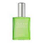 CLEAN Outdoor Shower Fresh Eau de Parfum