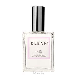 CLEAN Original Eau de Toilette
