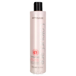 Affinage MODE ColourCare Shampoo