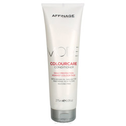 Affinage MODE ColourCare Conditioner