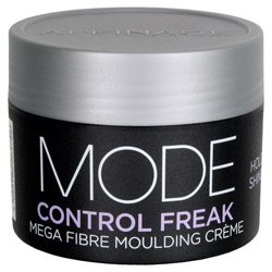 Affinage MODE Control Freak Mega Fibre Moulding Creme