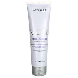 Affinage MODE Cool Blonde Conditioner