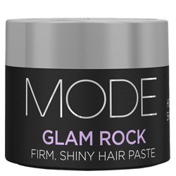 Affinage MODE Glam Rock Firm, Shiny Paste
