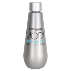 Affinage MODE Wonder Dust Mega Volume Powder