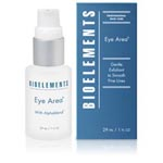 Bioelements Eye Area