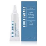 Bioelements Tinted Undereye and Lid Smoother
