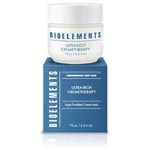 Bioelements Ultra-Rich Creme Therapy