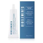 Bioelements Advanced VitaMineral C Complex