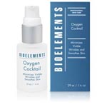 Bioelements Oxygen Cocktail