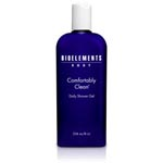 Bioelements Comfortably Clean Daily Showering Gel