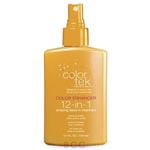 Colortek Professional Color Enhancer 12-in-1 Leave-in Treatment