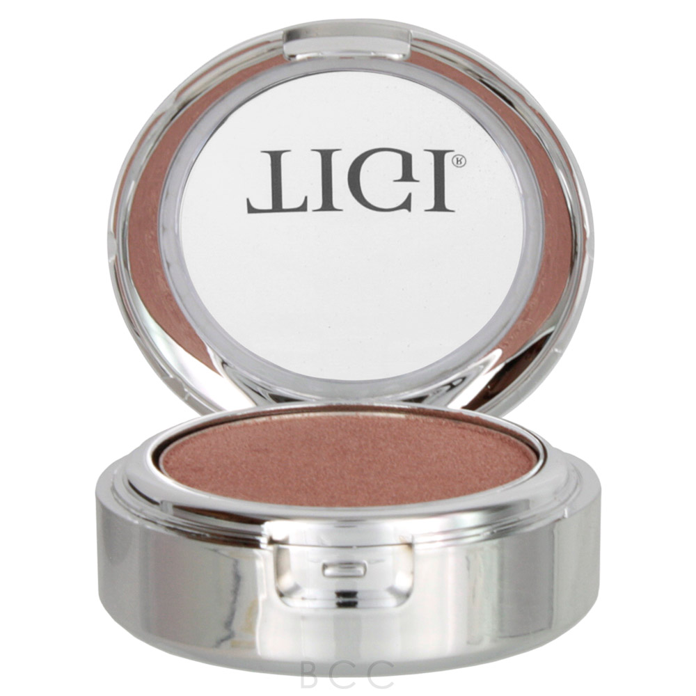 Tigi Cosmetics High Density Eyeshadow