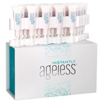 Instantly Ageless Facelift in a Bottle