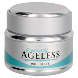 Instantly Ageless Moisture Lift