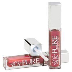 Pure Cosmetics Pure Cosmetics Light Up Lip Gloss