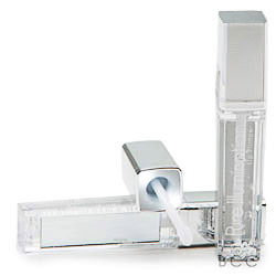Pure Cosmetics Light Up Lip Plumper Clear