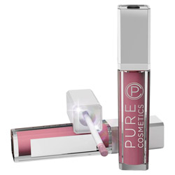 Pure Illumination Light Up Lip Plumper by Pure Cosmetics #3