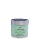 Nailtiques Nailtiques Avocado Foot Cream