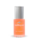 Nailtiques Nailtiques Oil Therapy
